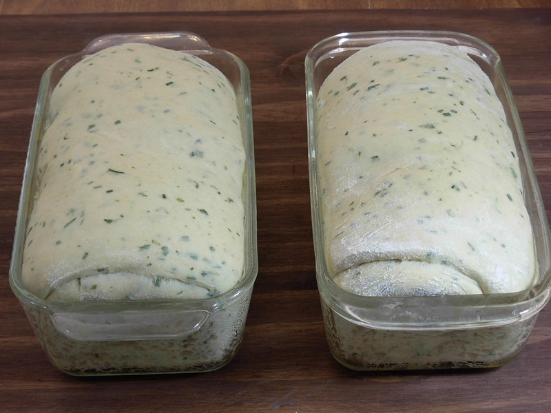 herb bread 001